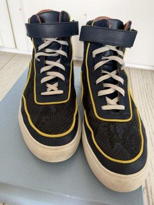 Max Mara Sneaker