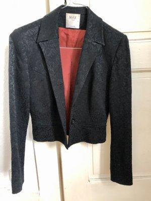 Max Mara Vintage Blazer