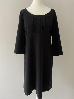 Weekend Max Mara Blouse Dress black