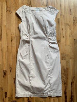Max Mara Weekend Kleid (geeignet bei C oder D Cup