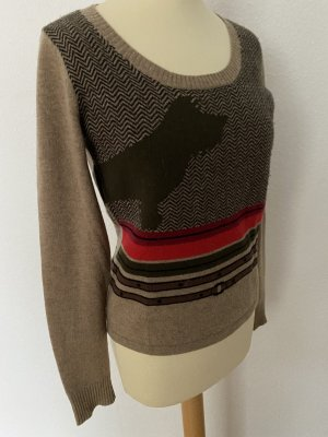 Max Mara WEEKEND Pullover Gr. M