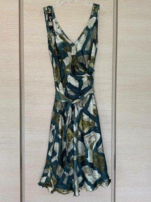 MAX MARA  women's Dress