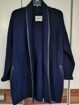 Max & Moi Cardigan Gr. 36 neuw. NP570€