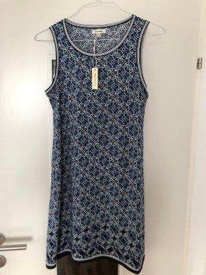 Max Studio Kleid, Größe S, Neu mit Etikette