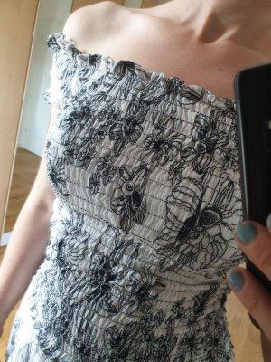 Max Studio London Kleid S 36 Sommerkleid