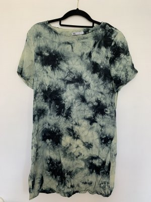Max T Shirt Zara M Tie dye