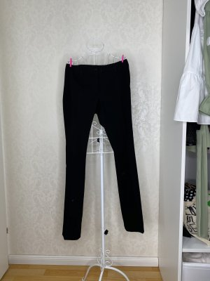 MAX WELL Flares black