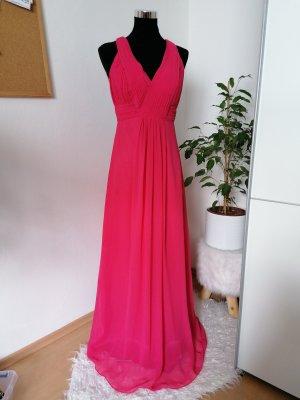 maxi Abendkleid von Vera mont