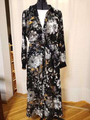 InWear Robe longue multicolore