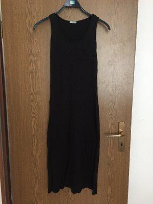 maxi dress from japan