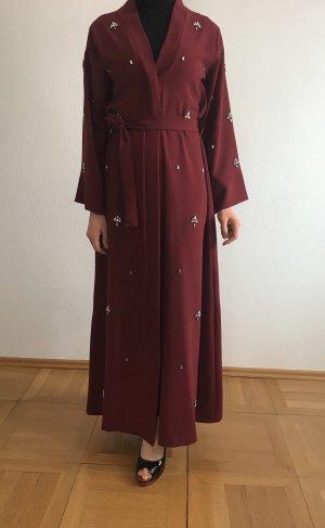 Maxi Kimono/ Kleid