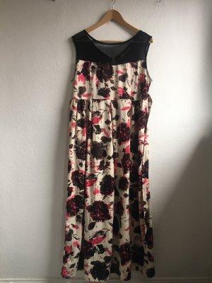 Anmol Maxi-jurk veelkleurig