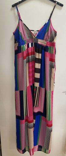 Accessorize Maxi-jurk veelkleurig