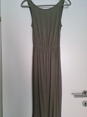 maxi Kleid Neu