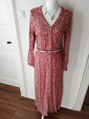 Maxi Kleid Only