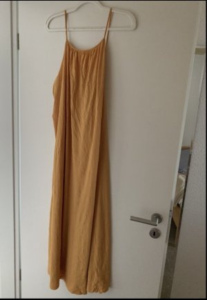 Maxi Kleid Sommerkleid