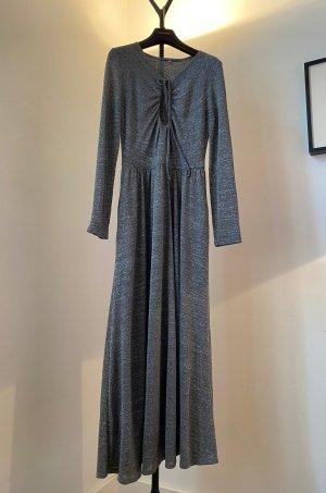 Maxi Kleid von Alexa Chung