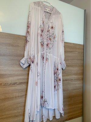 Maxi Kleid von H&M