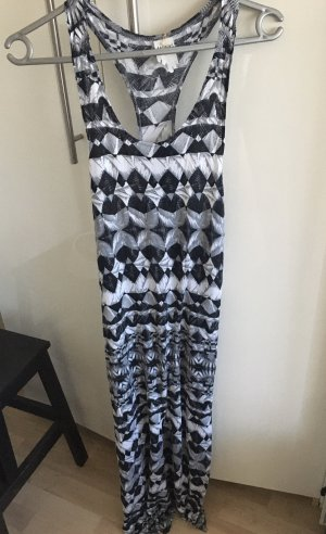 Maxi Kleid von monki