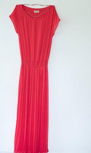 Maxi-Kleid von Pinko