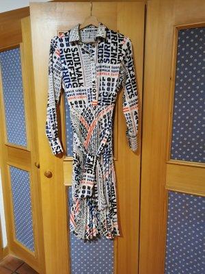 Maxi Kleid von Scotch und Soda