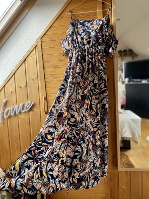 Maxi Kleid von Shein