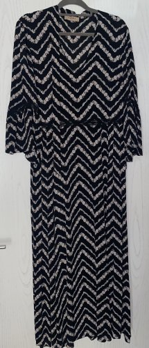 Maxi Kleid von Twinset