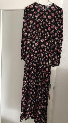 Maxi-Kleid von Zara