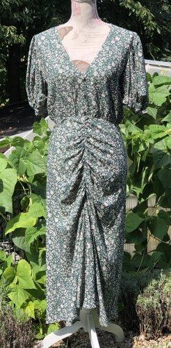 Maxi Kleid  von Zara