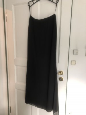 Adagio Falda larga negro