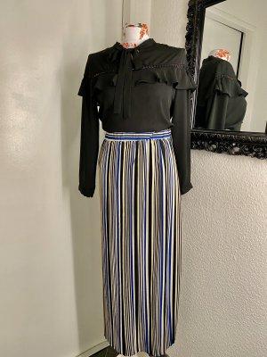 Modanisa Maxi Skirt multicolored