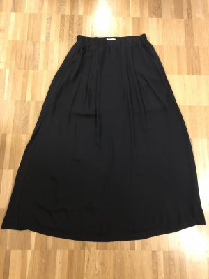 edc by Esprit Maxi Skirt black