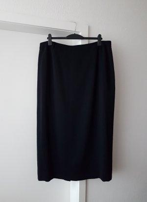 Bianca Maxi Skirt black polyester