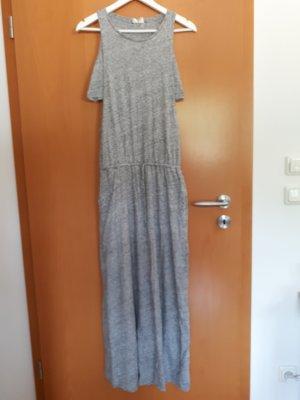 Maxi Sommer Kleid
