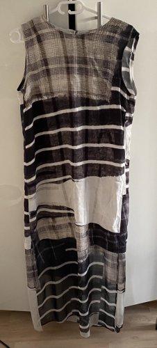 Maxi Viscose Kleid von H&M