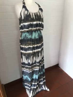 AJC Maxi Dress multicolored