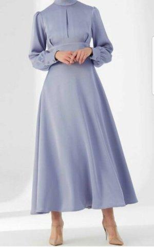 Maxikleid Abendkleid Abiye Abaya