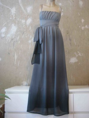 Orsay Evening Dress multicolored