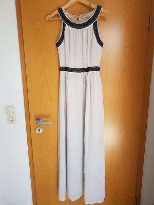 Maxikleid Abendkleid H&M