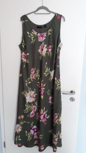 bpc bonprix collection Maxi Dress multicolored