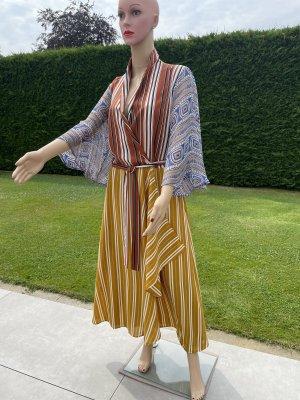 Karen by Simonsen Maxi Dress multicolored