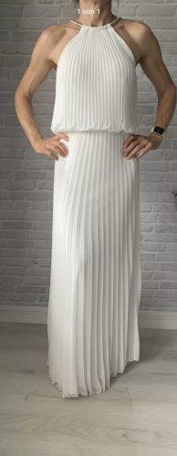 Jake*s Wedding Dress natural white