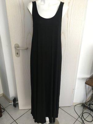 Maxikleid Kleid locker luftig Style von H&M in S