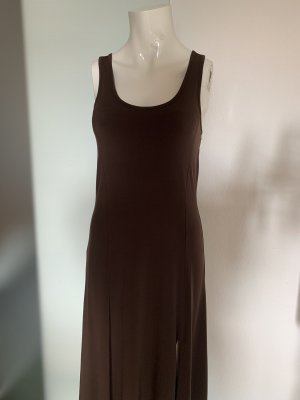 Maxikleid Kleid von Michael Kors Gr 34 36 S