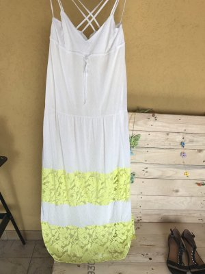 Maxikleid Kleid Zara Gr M ( 38)