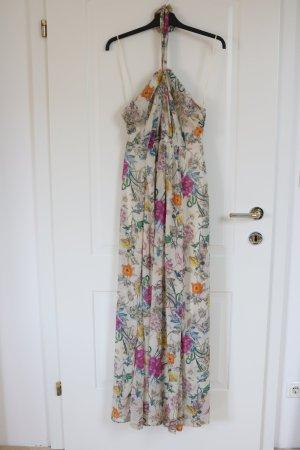 H&M Maxi-jurk veelkleurig