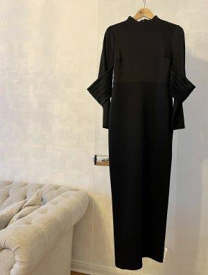 Asos Maxi Dress black