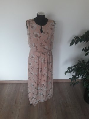 maxikleid only gr. 38