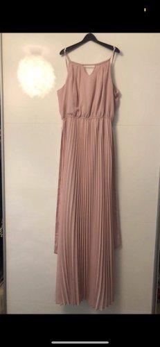 Amisu Maxi-jurk veelkleurig