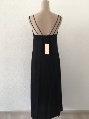 Maxikleid Reserved